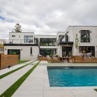 Medium home design  1