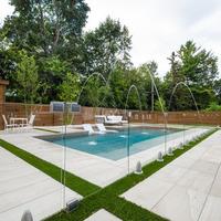 Medium home design