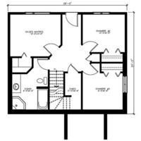 Medium floor 02