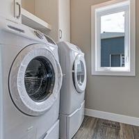 Medium riverview laundry b