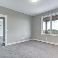Medium riverview bedroom b