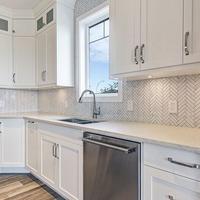 Medium riverview kitchen c