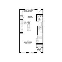 Medium juva  juke  main floor 1780x1480