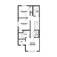Medium juva  juke  second floor 1780x1480
