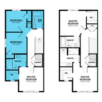 Medium juva  juke  second floor optional dual master 1780x1480
