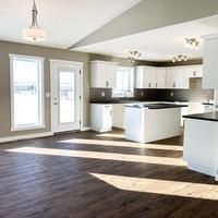 Medium dining and kitchen.height 1170