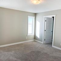 Medium master bedroom eupkv4d.height 1170
