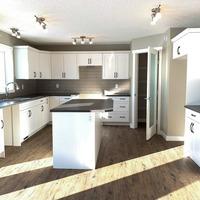 Medium kitchen uqgoq38.height 1170