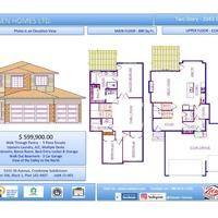 Medium 15 001 feature sheet sheet1 page 001