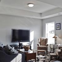 Medium interior img 5983