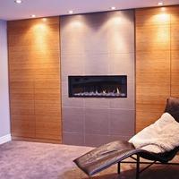 Medium missing   customer home interior images requiring resizing  1mb  tamara  we ve got this  copy of img 9140