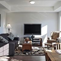 Medium interior img 5976