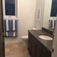 Medium 20 elk ridge kingsmere bathroom 600x800