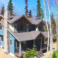 Medium 1 elk ridge kingsmere exterior