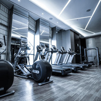 Medium gym2