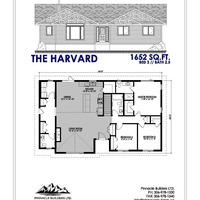 Medium the harvard page 001