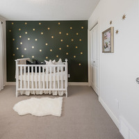 Medium pacesetter homes henley heights maddyii secondarybedroom web
