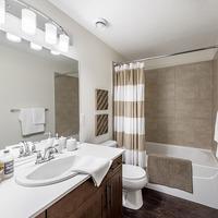 Medium pacesetter homes henley heights maddyii basementbathroom web