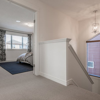 Medium pacesetter homes henley heights maddyii ownerssuite3 web