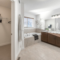 Medium pacesetter homes henley heights maddyii ensuite web