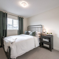 Medium pacesetter homes henley heights maddyii secondarybedroom2 web