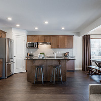 Medium pacesetter homes henley heights maddyii kitchen web