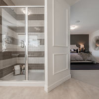 Medium pacesetter homes henley heights maddyii ensuite2 web