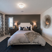 Medium pacesetter homes henley heights maddyii ownerssuite web