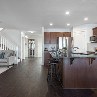 Medium pacesetter homes henley heights maddyii flow5 web