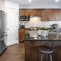 Medium pacesetter homes henley heights maddyii kitchen2 web