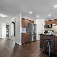 Medium pacesetter homes henley heights maddyii flow4 web