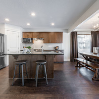 Medium pacesetter homes henley heights maddyii kitchen3 web