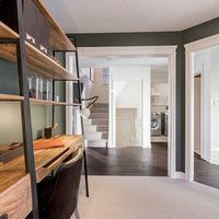 Medium pacesetter homes henley heights maddyii lifestyleroom web