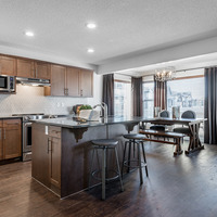Medium pacesetter homes henley heights maddyii kitchen5 web