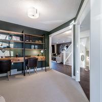 Medium pacesetter homes henley heights maddyii lifestyleroom2 web