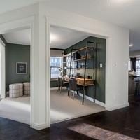 Medium pacesetter homes henley heights maddyii lifestyleroom3 web