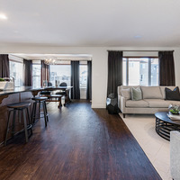 Medium pacesetter homes henley heights maddyii flow2 web