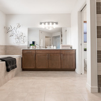 Medium pacesetter homes henley heights maddyii ensuite3 web