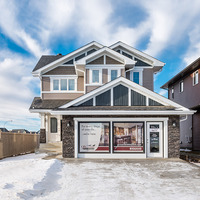 Medium pacesetter homes henley heights maddyii exterior web