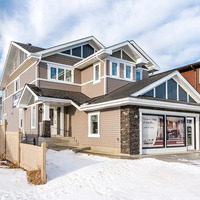 Medium pacesetter homes henley heights maddyii exterior2 web
