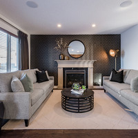 Medium pacesetter homes henley heights maddyii greatroom web