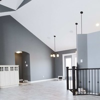 Medium house290044