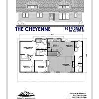 Medium the cheyenne page 001 1