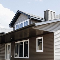 Medium house291 155