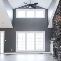 Medium house290051