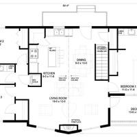 Medium blackstone rtm blueprint plan