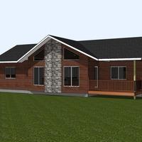Medium rural homebuilder 1170x738