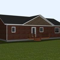 Medium building plans for acreages 1170x738