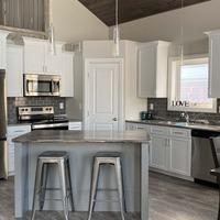 Medium modular home builder in sk 1170x738