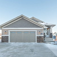 Medium pacesetter homes granville oxford exterior web